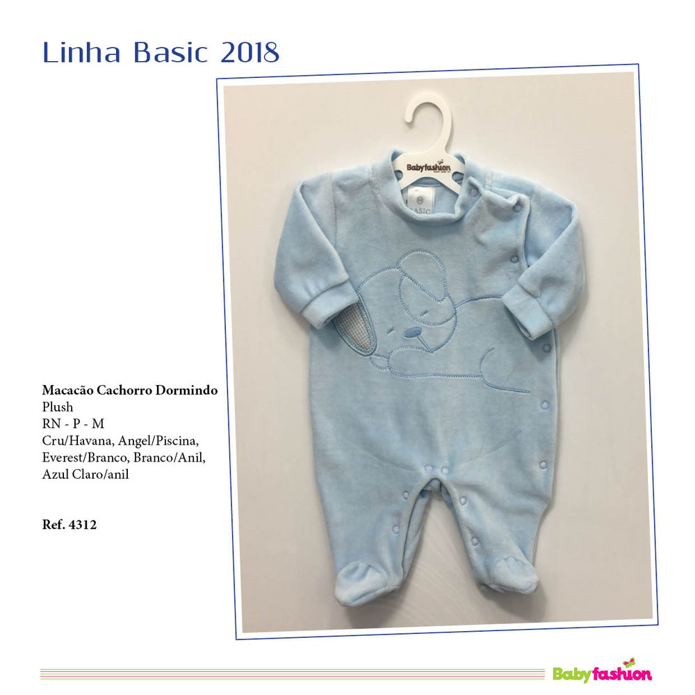 LinhaBasic201811.jpg