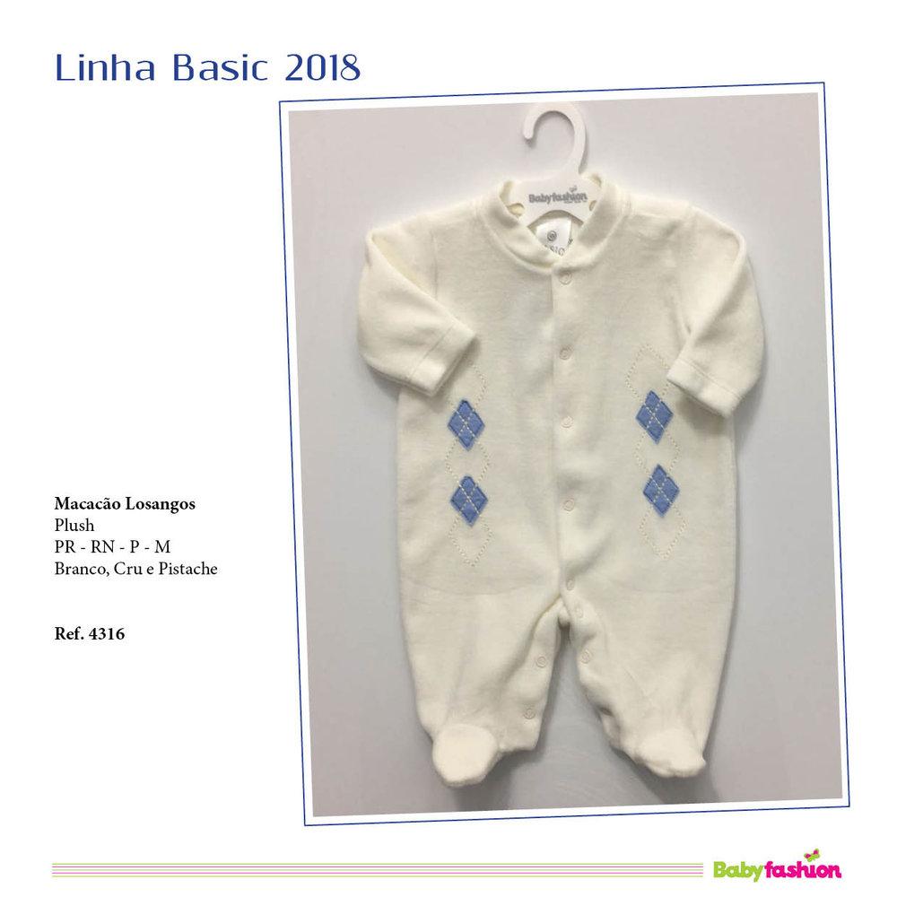 LinhaBasic201813.jpg