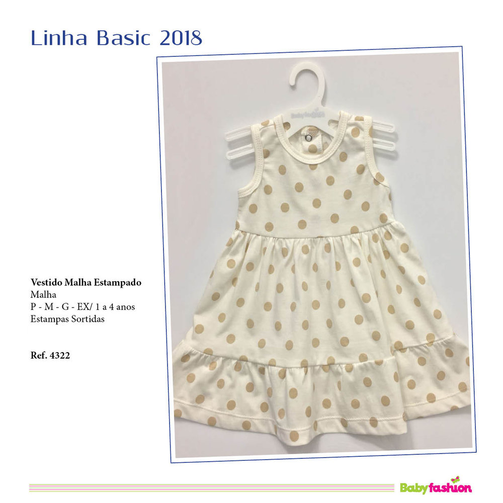 LinhaBasic201817.jpg