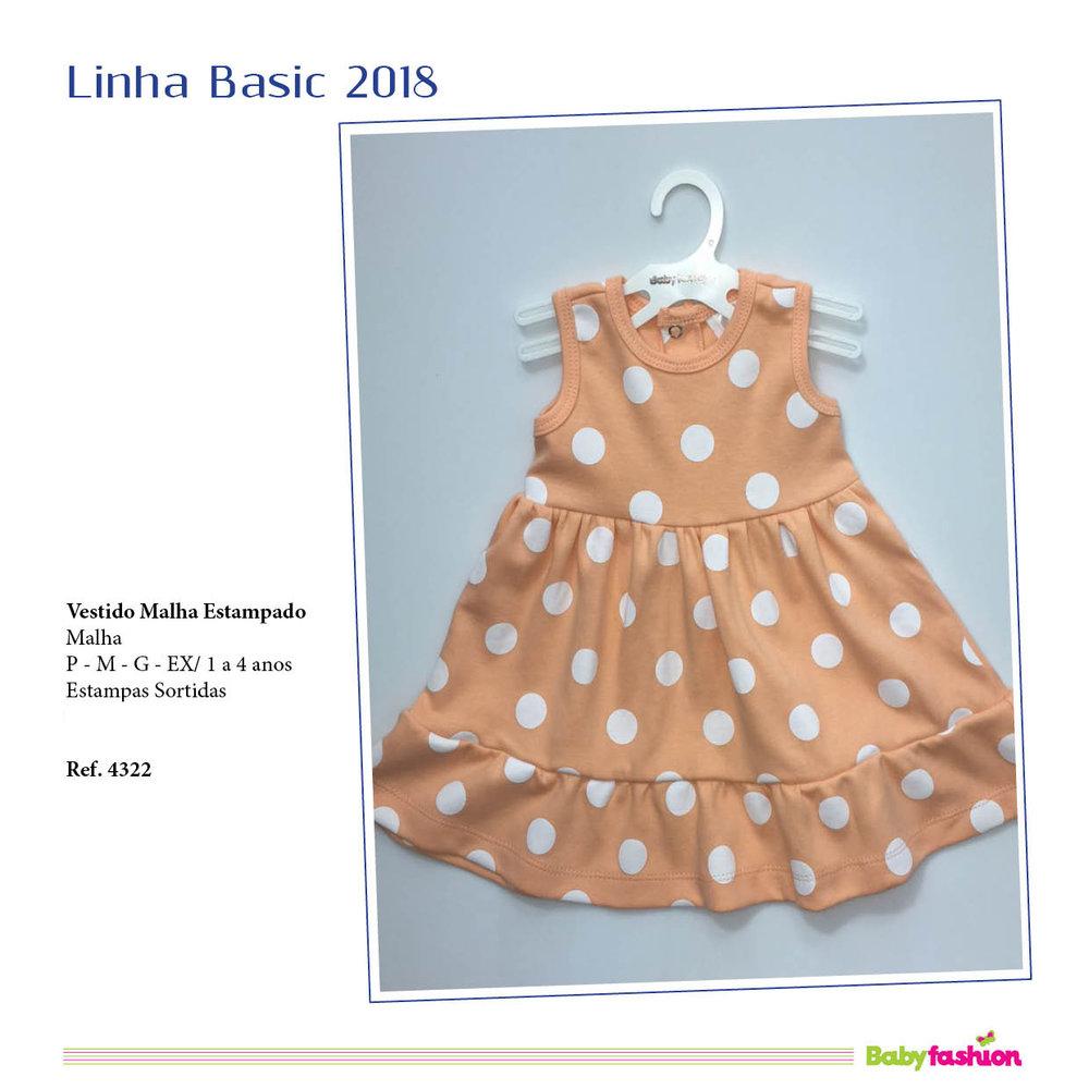 LinhaBasic201818.jpg
