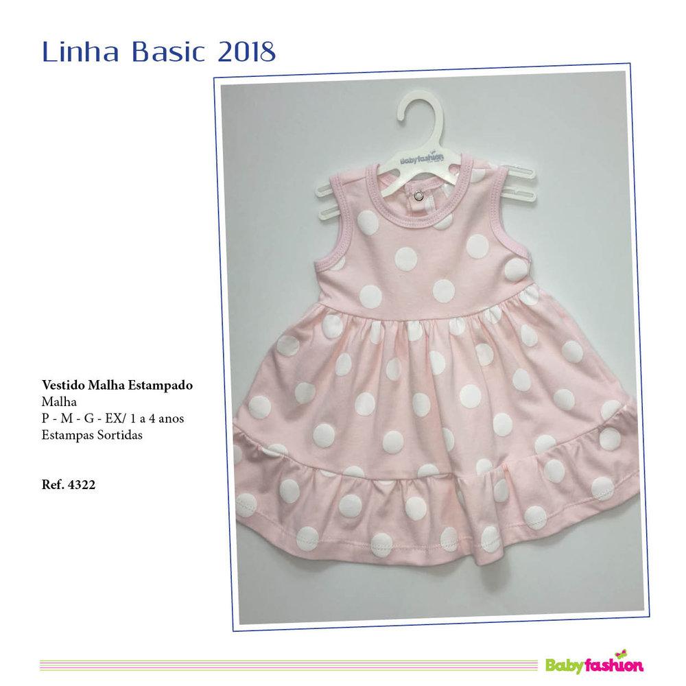 LinhaBasic201819.jpg