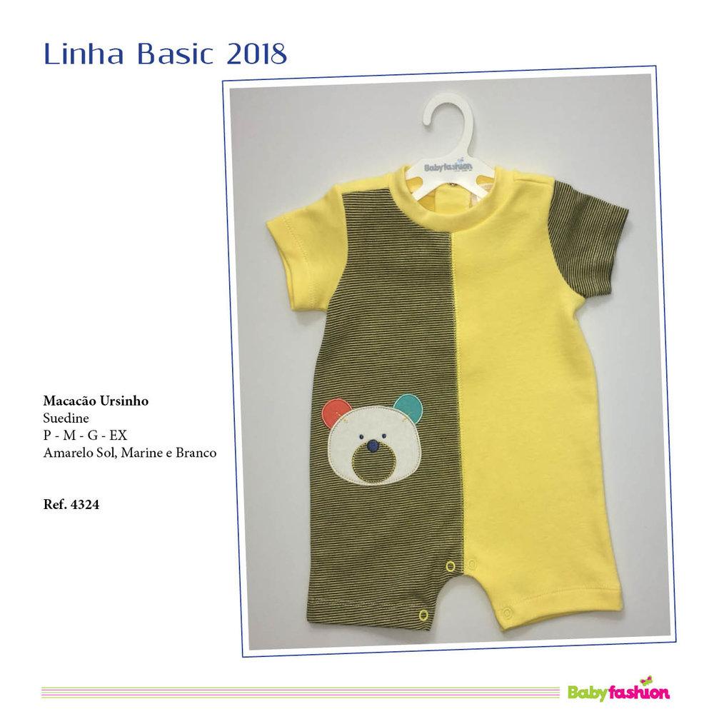 LinhaBasic201820.jpg