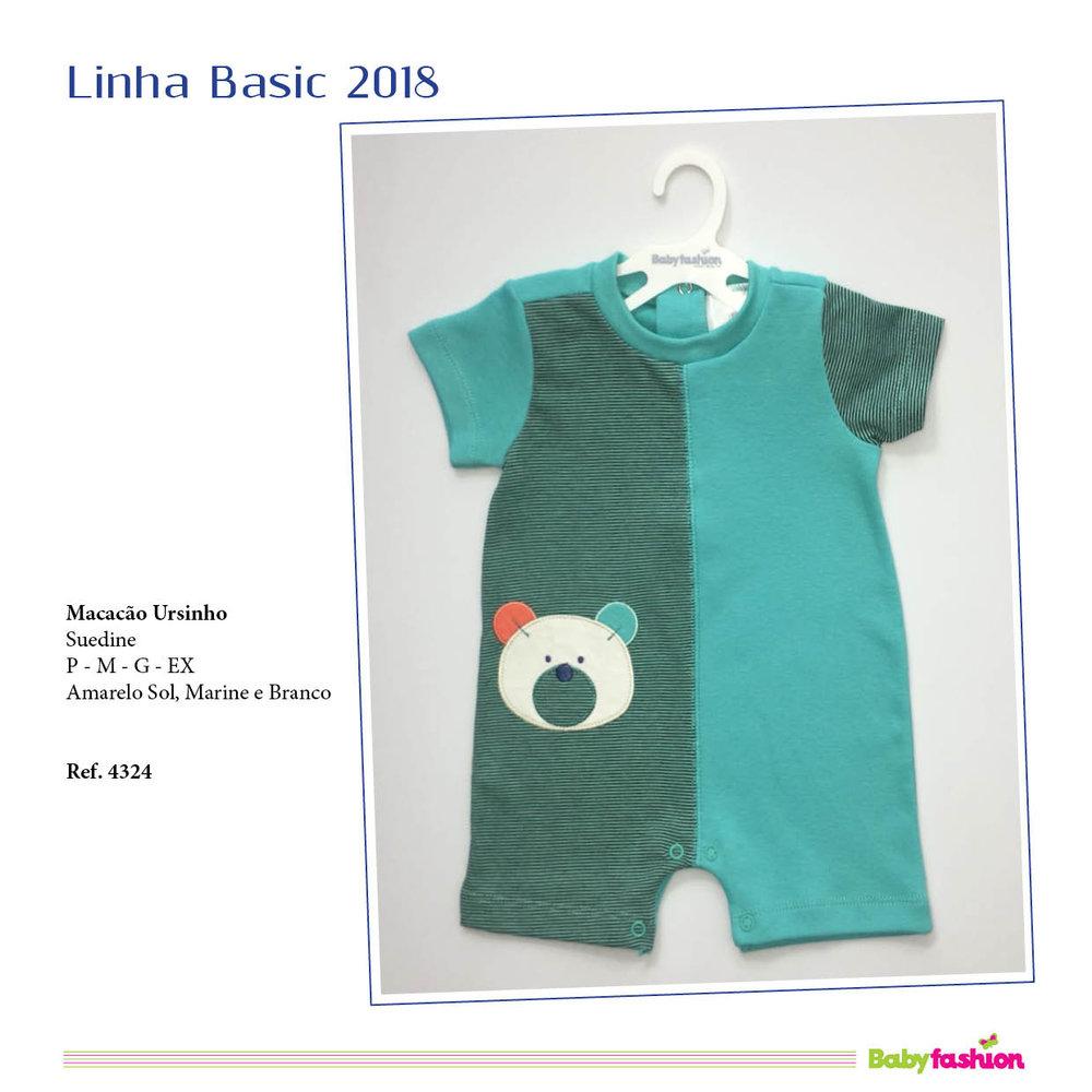 LinhaBasic201821.jpg