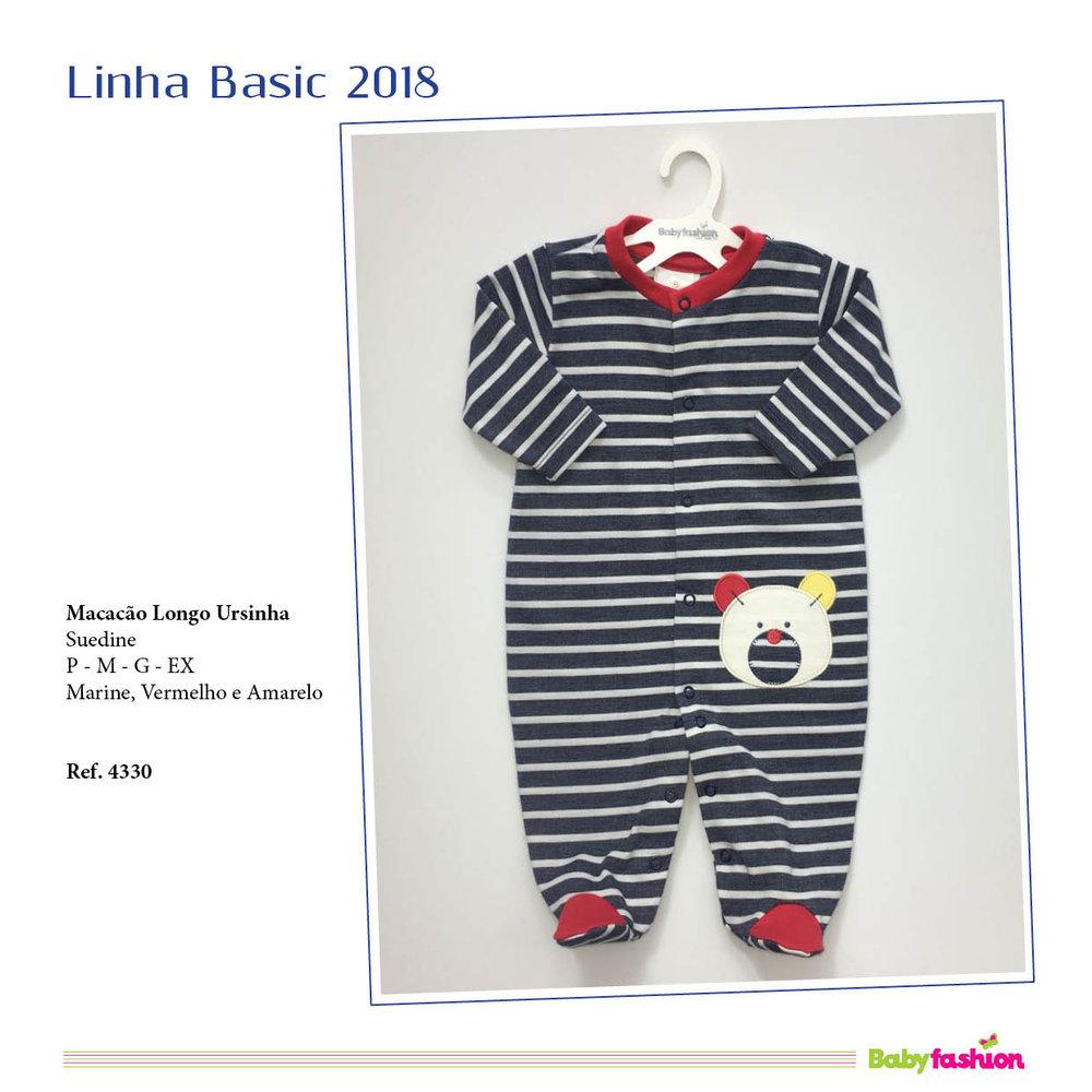 LinhaBasic201826.jpg