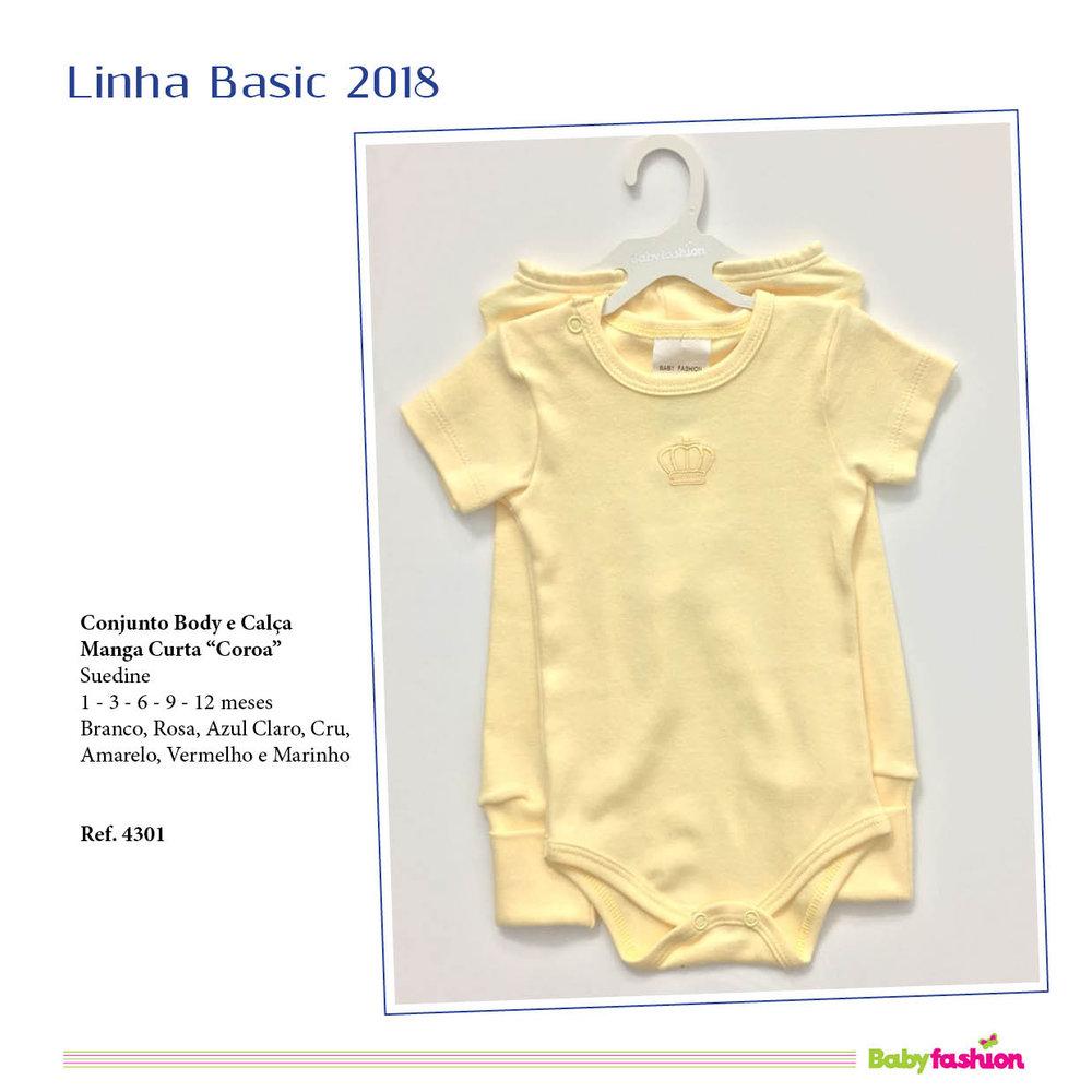 LinhaBasic201827.jpg