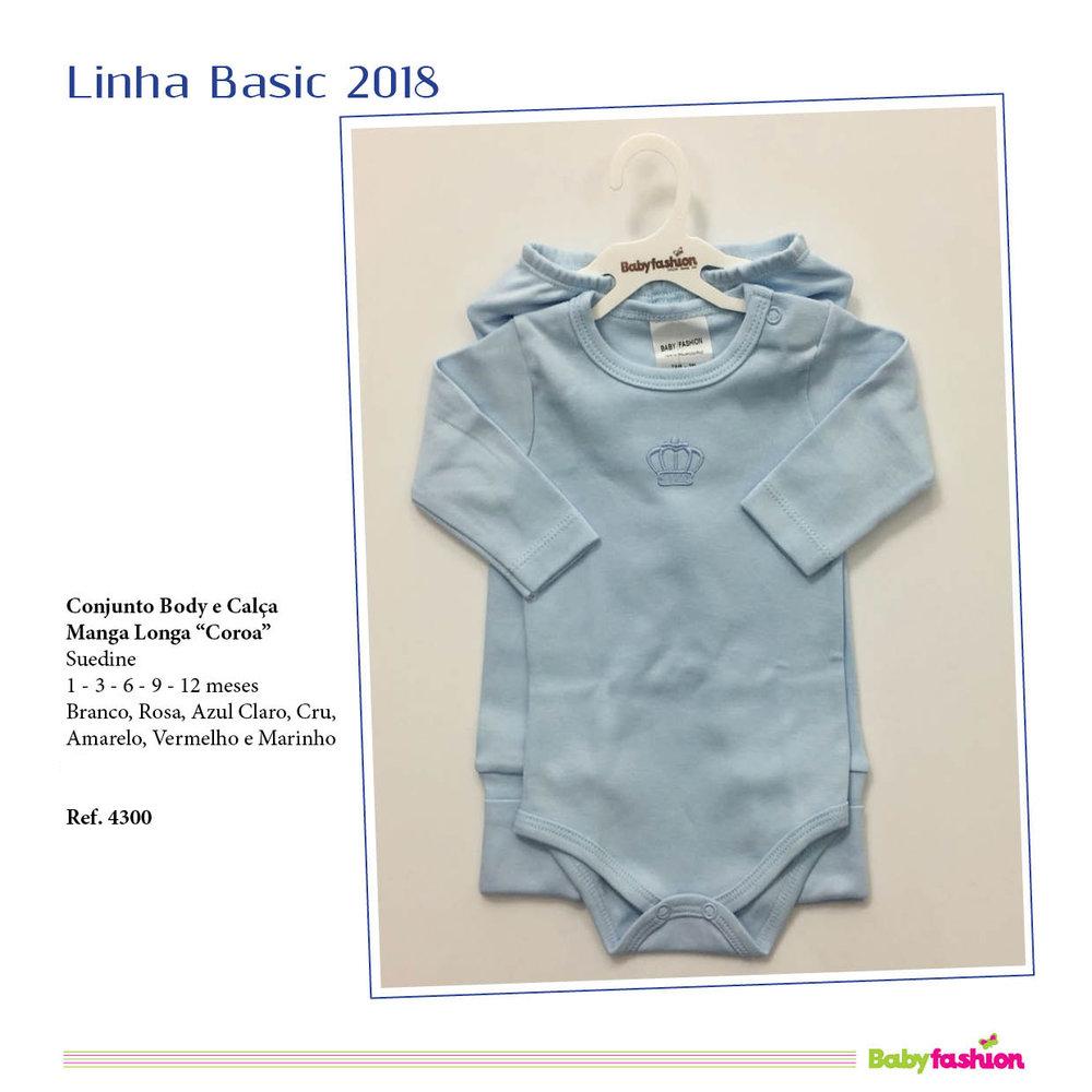 LinhaBasic201828.jpg