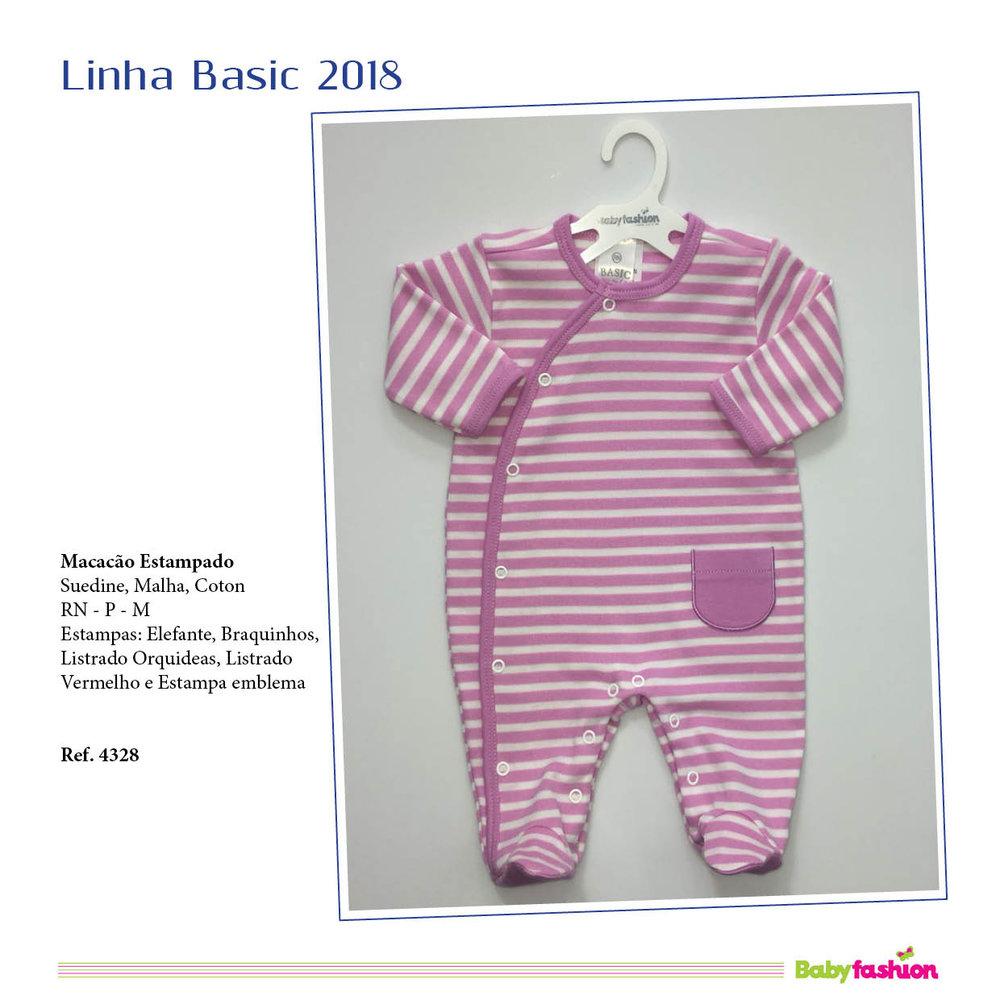 LinhaBasic201830.jpg