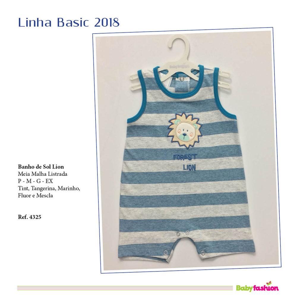 LinhaBasic201833.jpg