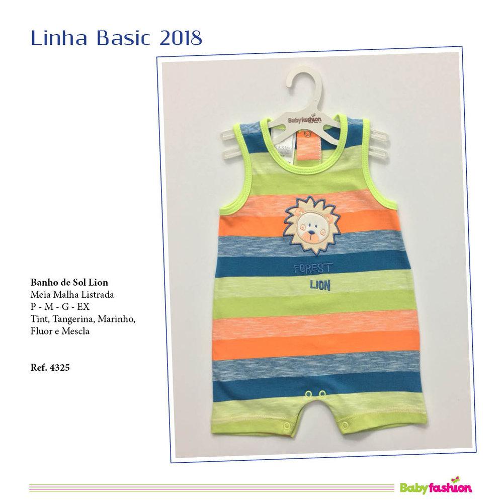 LinhaBasic201834.jpg
