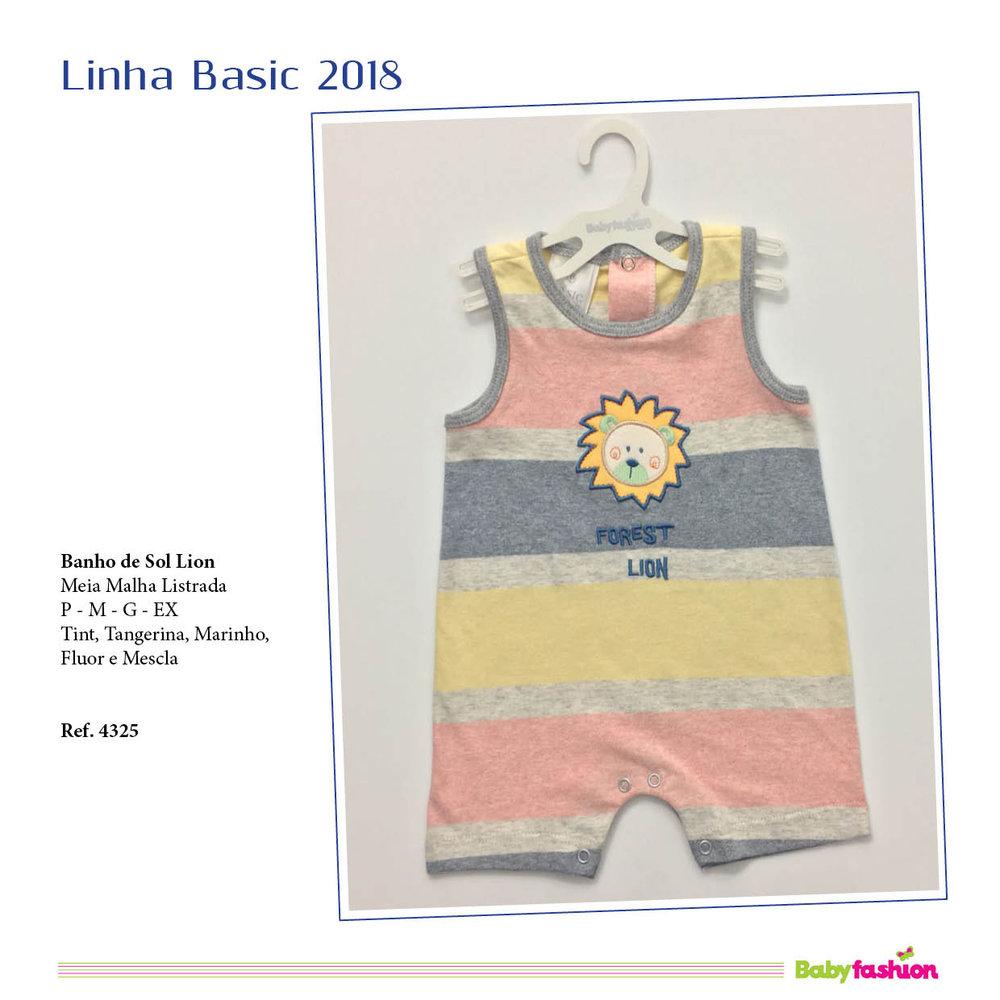 LinhaBasic201836.jpg