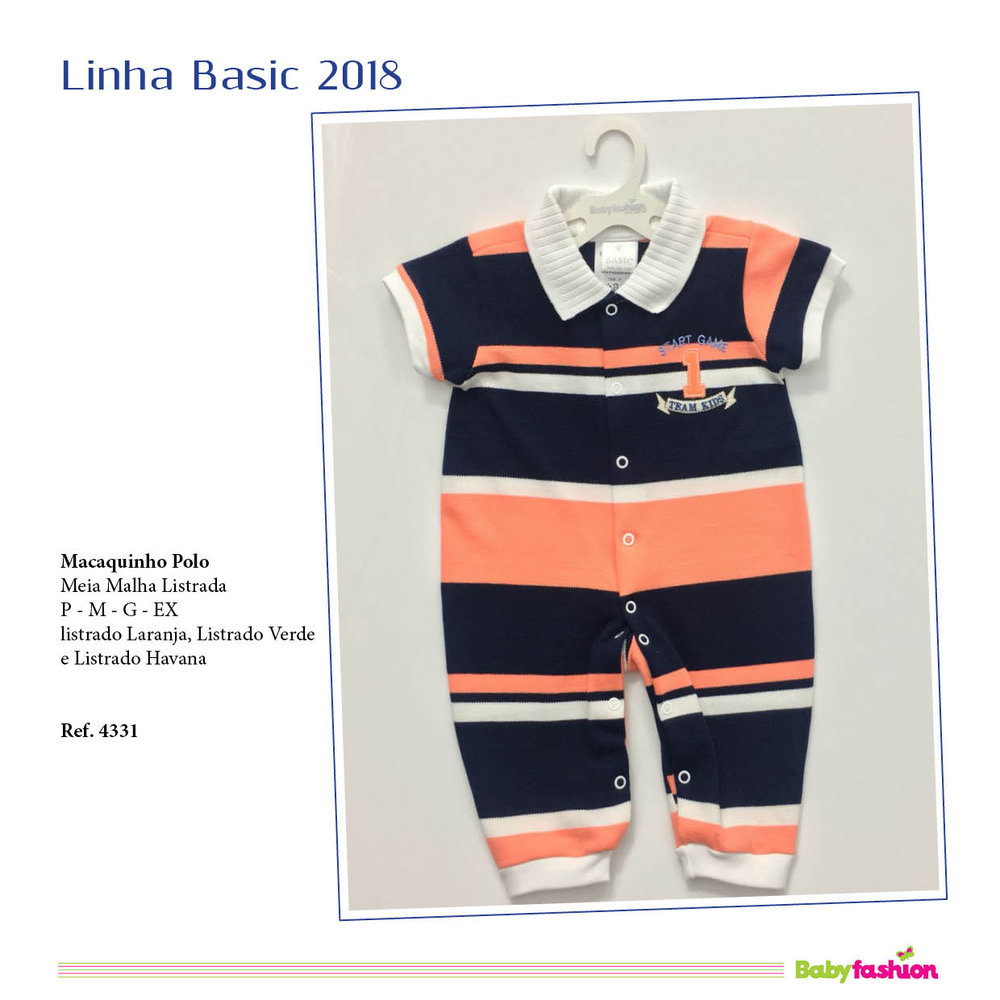 LinhaBasic201838.jpg