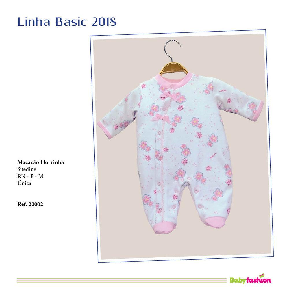 LinhaBasic201841.jpg