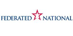 Federated-National-Logo.jpg
