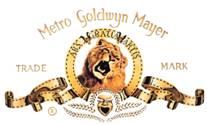 mgm-logo110920160738.jpg