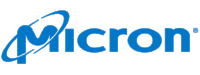 high_res_micron_logo_blue.png
