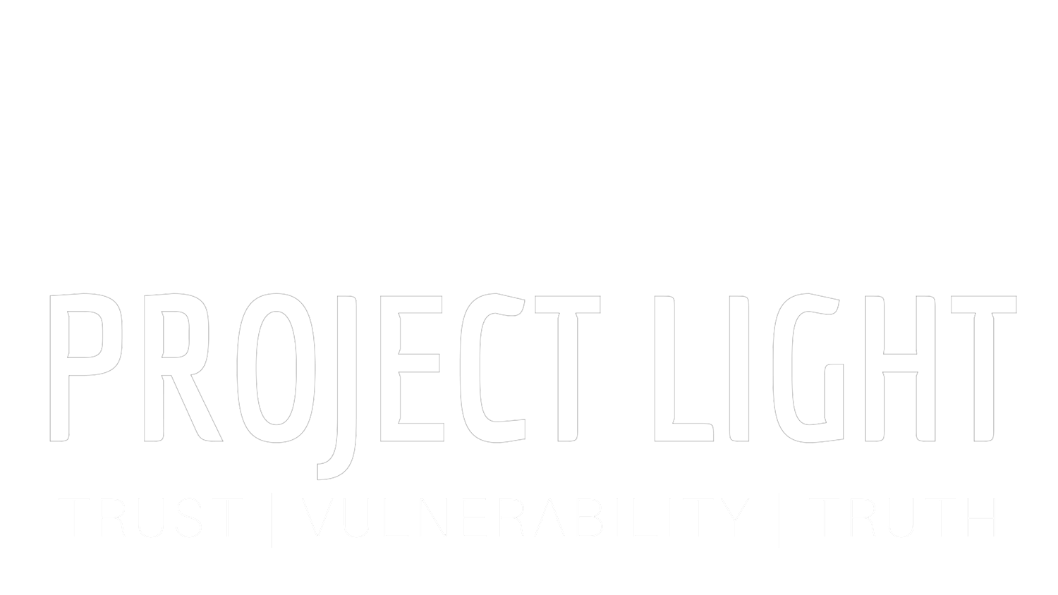 Project Light Ministries
