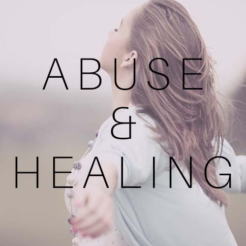 abuse_thumbnail.jpg