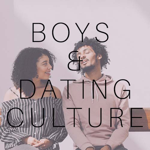 boysdating_thumbnail.jpg