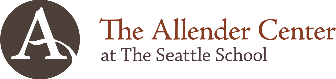 _the allender center logos_Logotype - Horizontal.png
