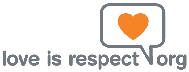 Love-is-Respect-Logo-1.png