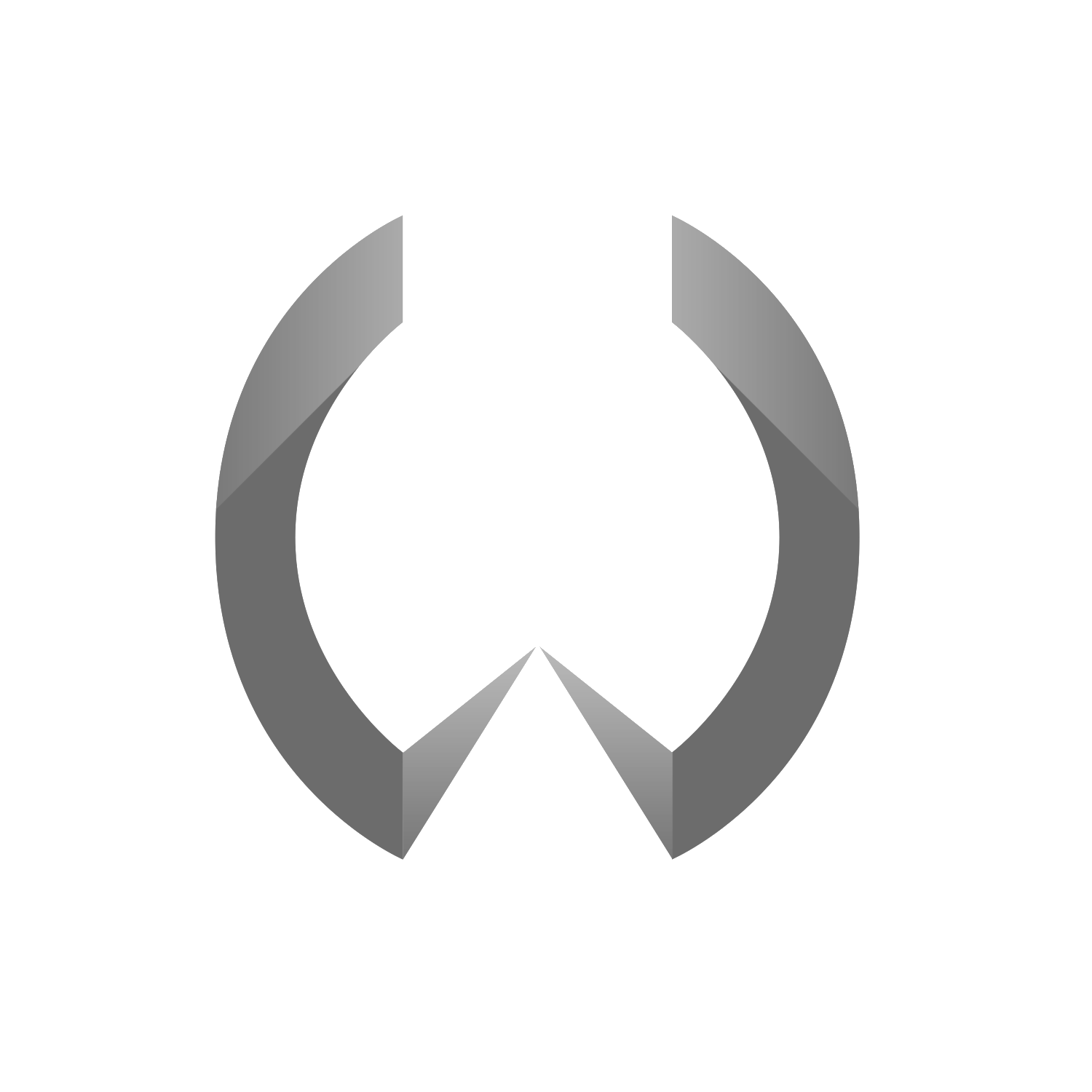 Wear Tribl