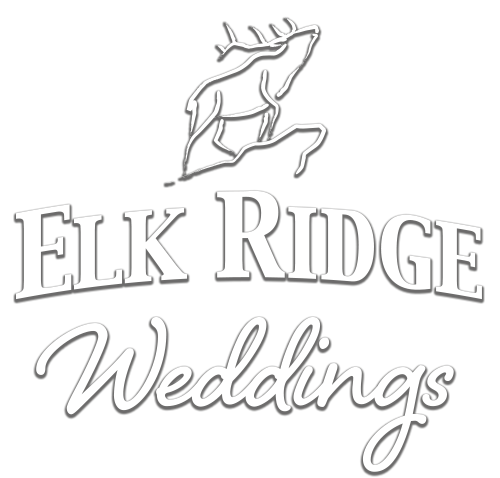 Elk Ridge Resort Weddings