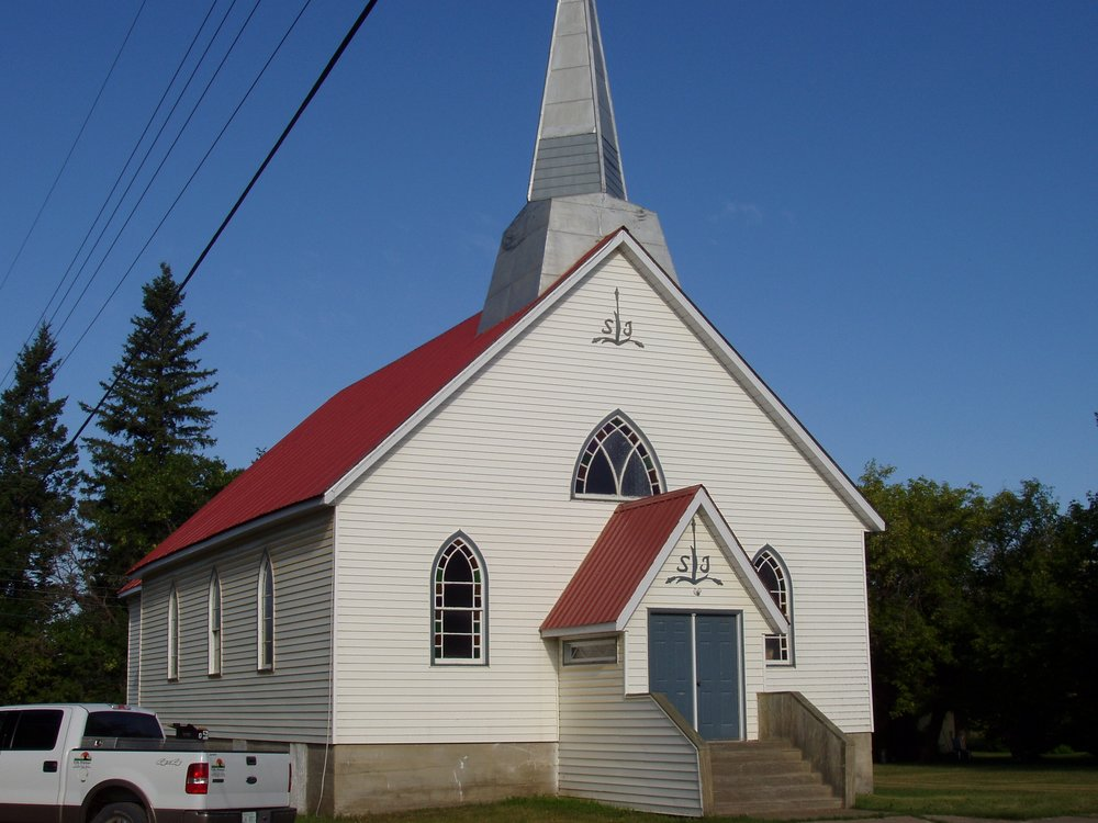 Church-outside.JPG