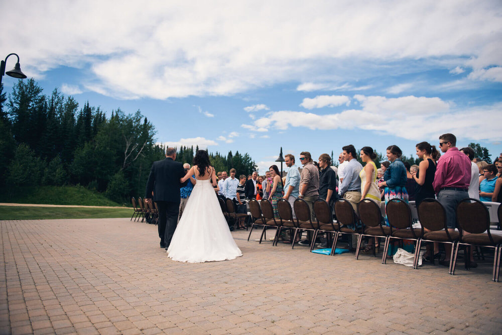 MJCO_WEDD_AnthonyJocelyn_0640.jpg