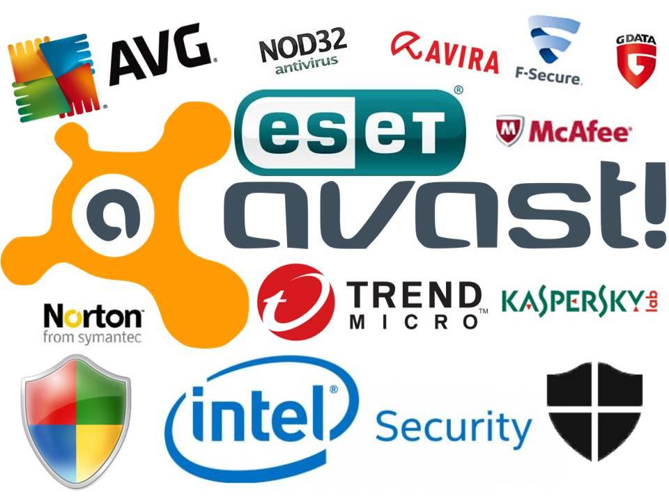 Anti Virus Logos.jpg