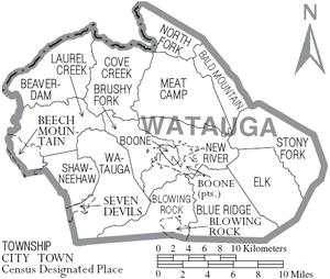 watauga county.PNG