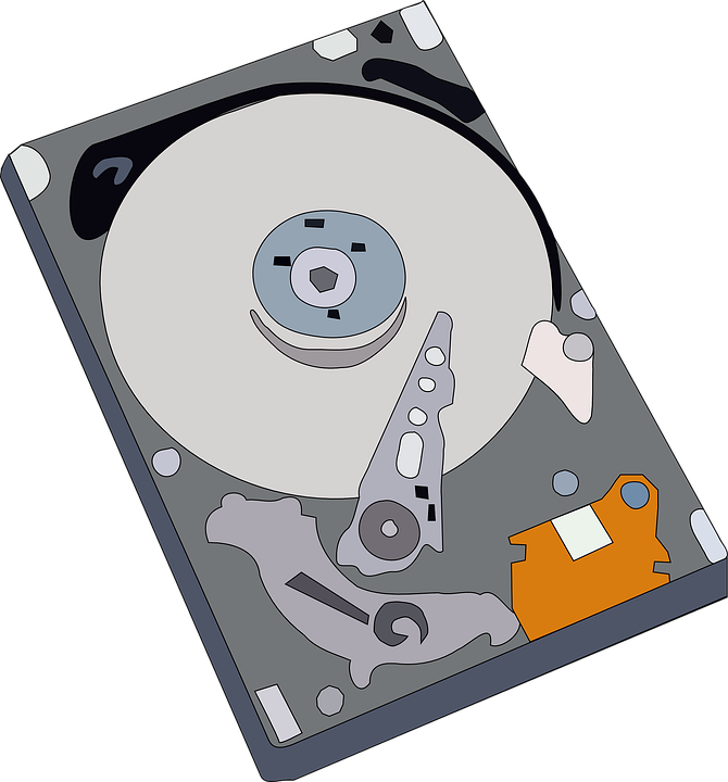 Data Recovery Computer Repair and service.png