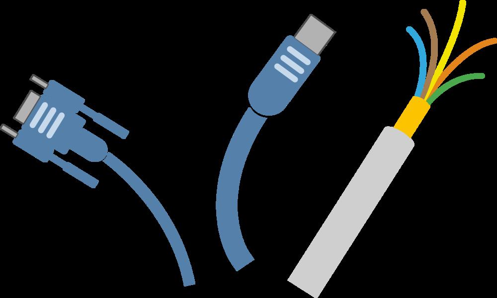 Computer Repair and Setup.png