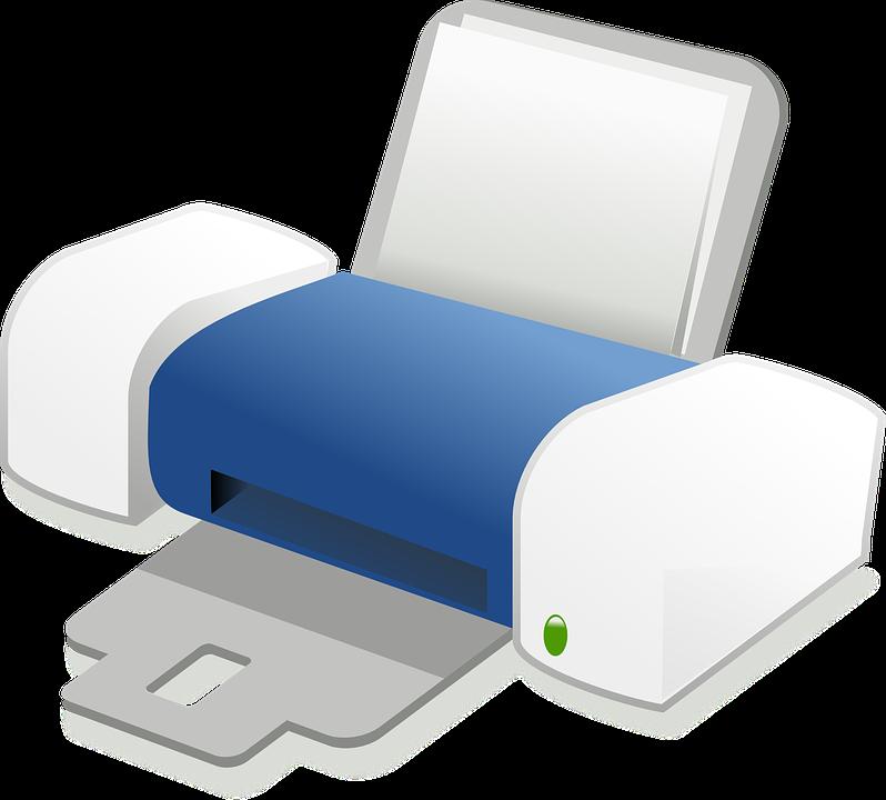 Simple Printer Setup.png