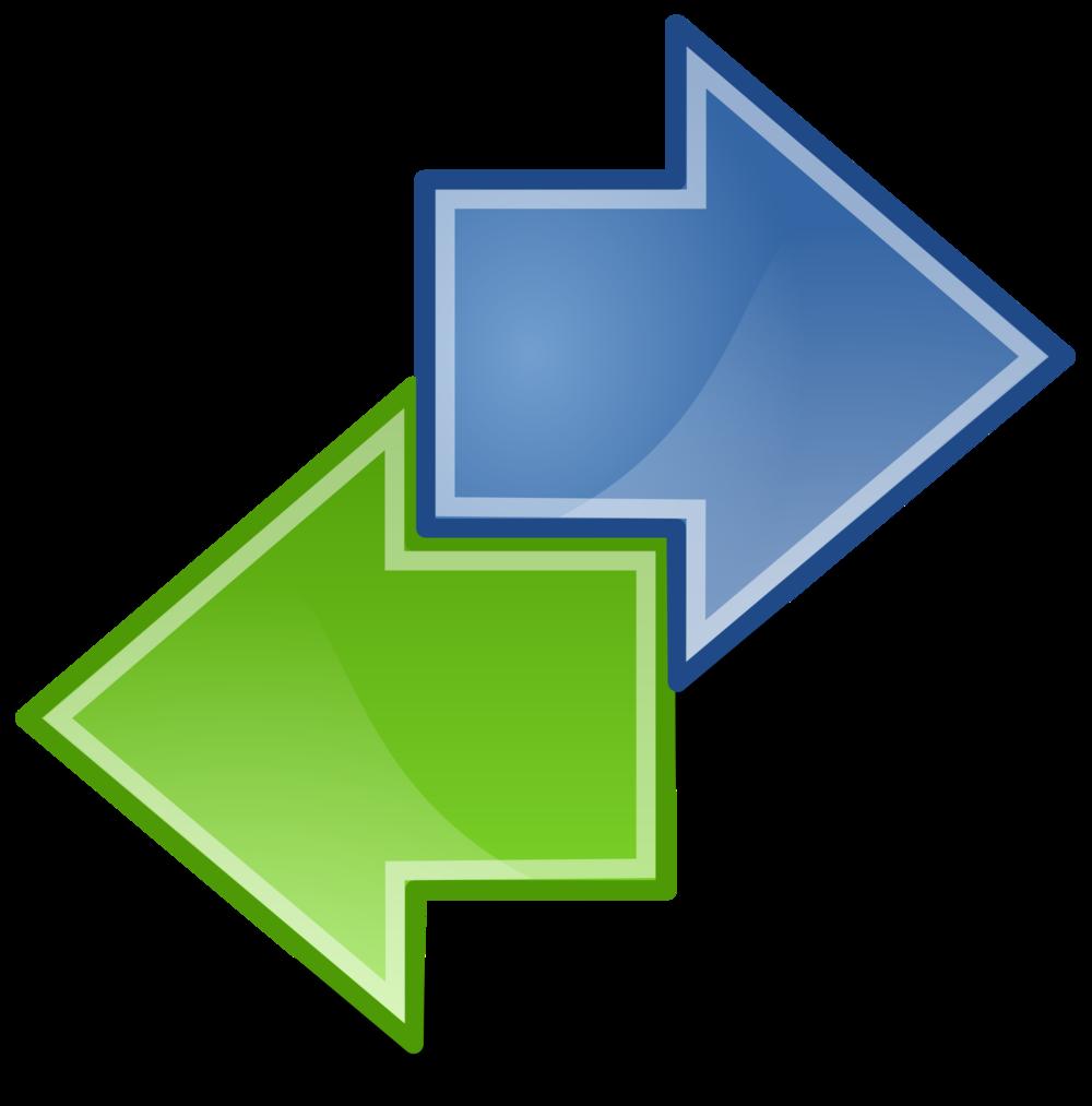 Data Transfer Computer Repair.png