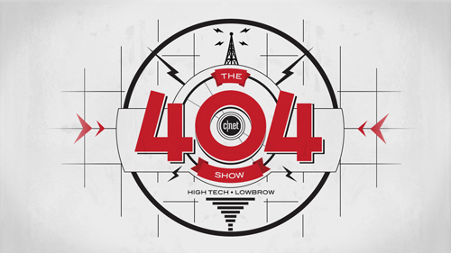 404_wide_500px.jpg