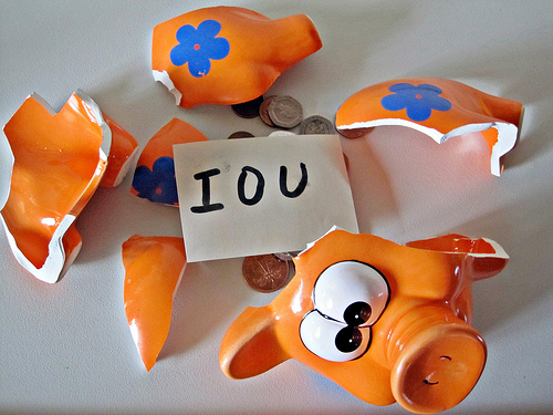 IOU-Piggy-Bank.jpg