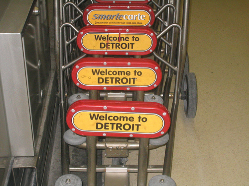 Detroit.jpg