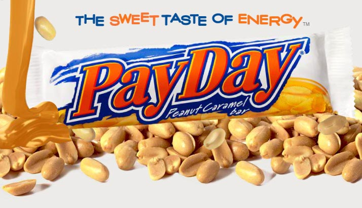 payday_chocolate_bar__33460_zoom.jpg