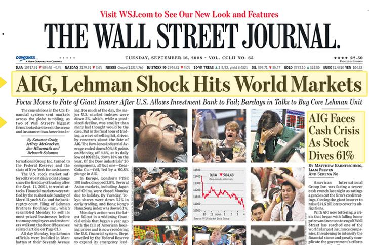 Lehman-WSJ.png