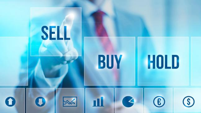 Sell-Buy-Hold.jpg