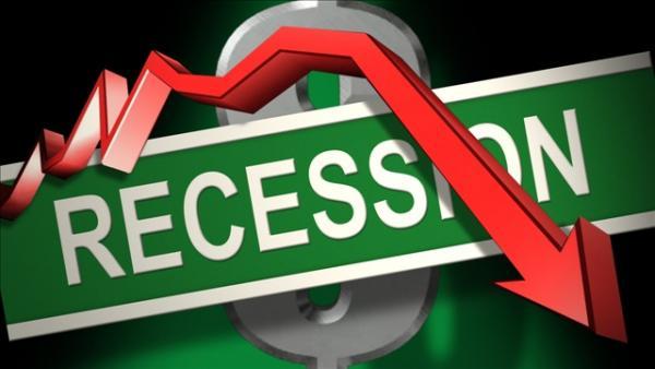 Recessions.jpg