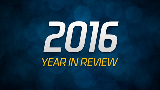 2016-Yr-in-Review.png