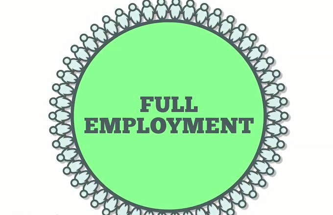 full_employment.png