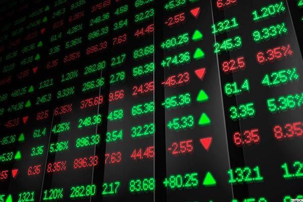 Why Should You Use Stock Screeners To Select Stocks For Investment