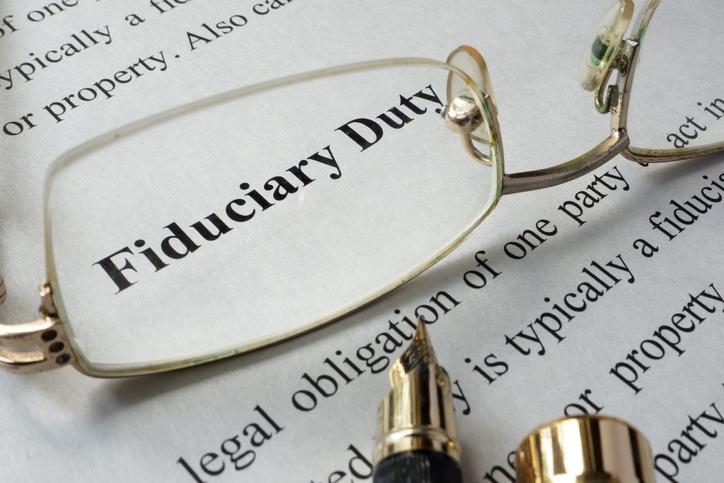 Fiduciary duty.jpg