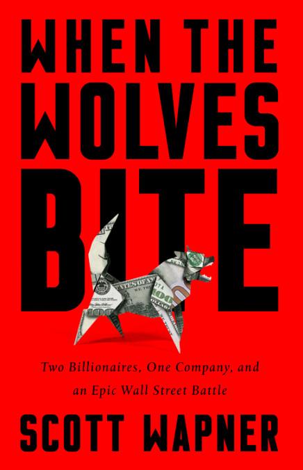 wolf final.jpg