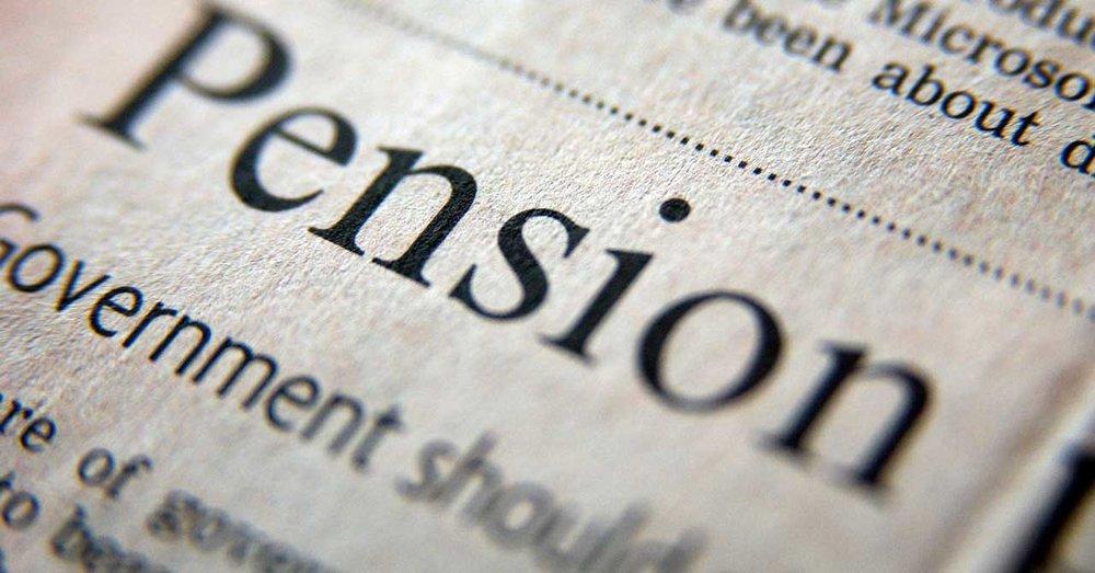 pension 2.jpg