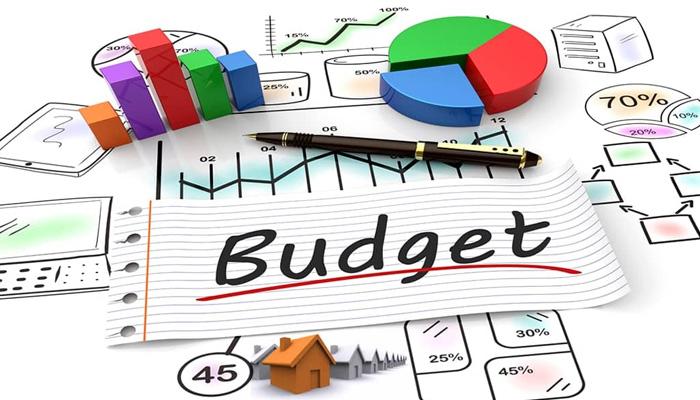 budget 2.jpg
