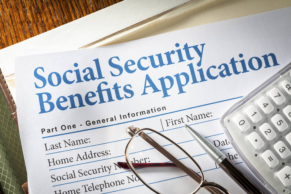when to take social security a lesson in global economics jill