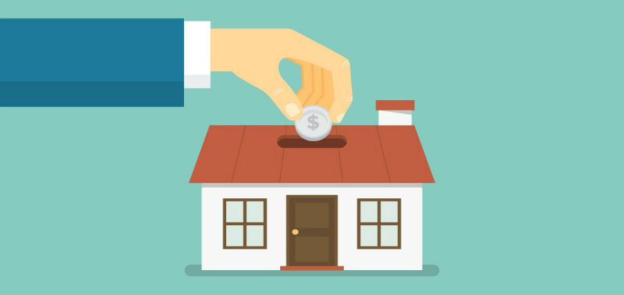 Save for Retirement or Pay Off Mortgage — Jill on Money